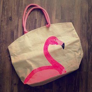 Handbags - 🏝🐬BEACH READY!  XL Tote